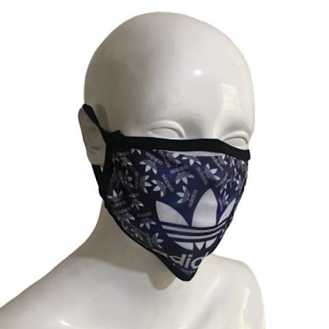 ماسک سابلی آدیداس