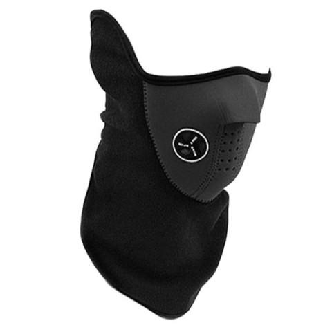 ماسک ورزشی کد X84478