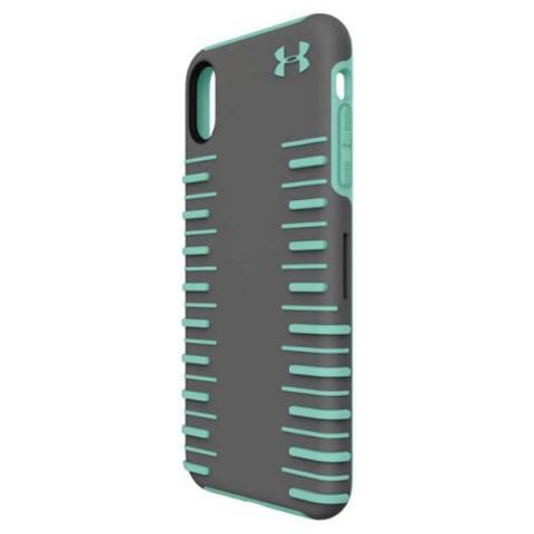 کاور گوشی موبایل آندر آرمور مدل UA Protect مناسب برای گوشی Apple iPhone XS Max