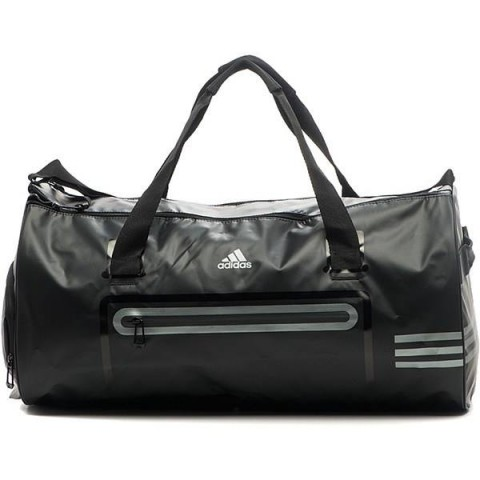 ساک ورزشی آدیداس مدل Womens Performance Team Bag