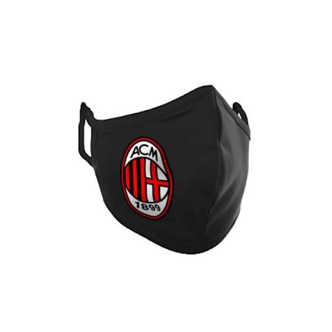 ماسک آث میلان AC Milan