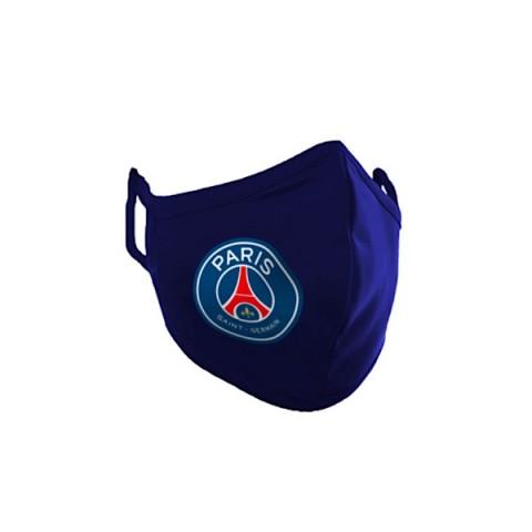 ماسک پاریسن ژرمن Paris Saint-Germain F.C