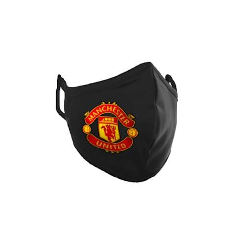 ماسک منچستر یونایتد manchester united