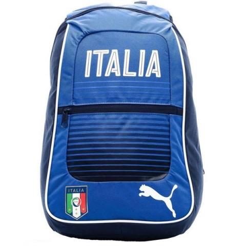 کوله پشتی پوما مدل Italia Fanwear