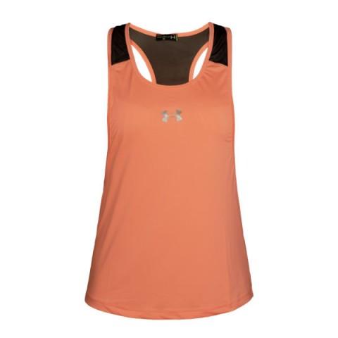 تاپ ورزشی زنانه UNDER ARMOUR کد Q850