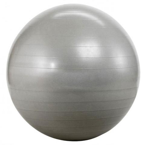 توپ تناسب اندام با قطر 85 سانتیمتر