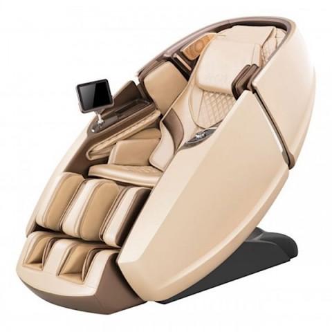 صندلی ماساژ روتای مدل RT-8900