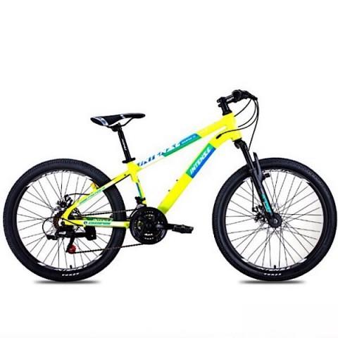 دوچرخه  حرفه ای کوهستان INTENSE کد 2400803