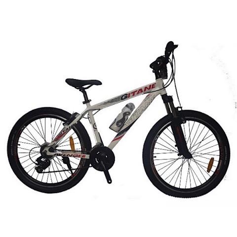 دوچرخه کوهستان GITANE کد 26210