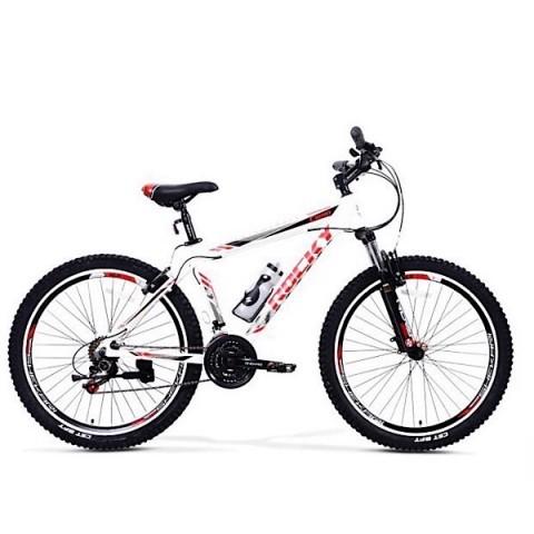 دوچرخه حرفه ای کوهستان ROCKY کد 2610715