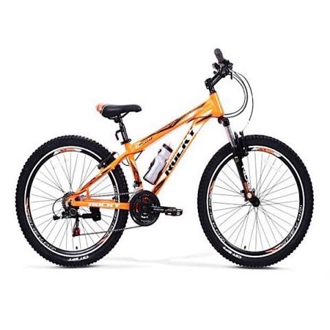 دوچرخه کوهستان ROCKY کد 2610717
