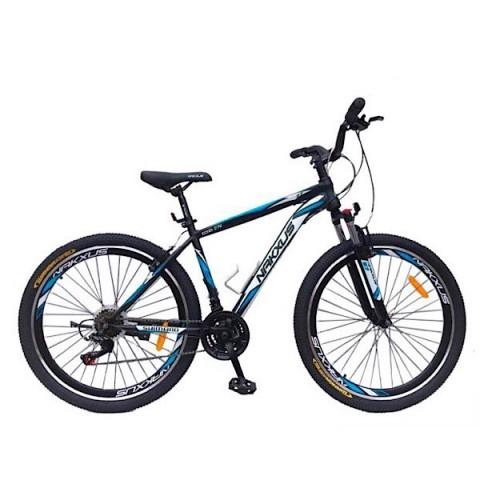 دوچرخه کوهستان NAKXUS کد 264218