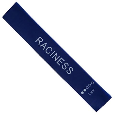 کش مینی لوپ ریسینسز رنگ آبی قدرت LIGHT