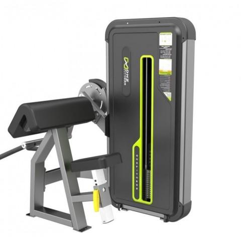دستگاه بدنسازی جلوبازو لاری DHZ E3030