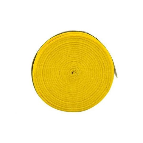 گریپ یونکس مدل chp رنگ زرد