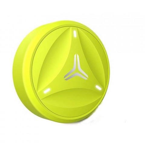 سنسور بلوتوث راکت تنیس کولانگ مدل Tennis-POD