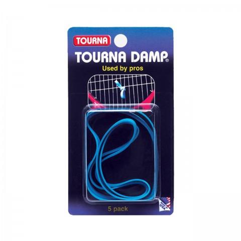 ضربهگیر راکت تنیس یونیک مدل Tourna Damp