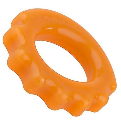 حلقه تقویت مچ مدل W500 رنگ نارنجی