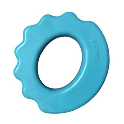 حلقه تقویت مچ مدل W500 رنگ آبی