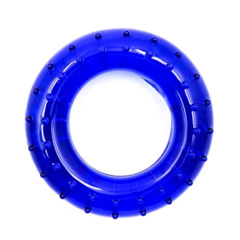 حلقه تقویت مچ AIDIN رنگ آبی