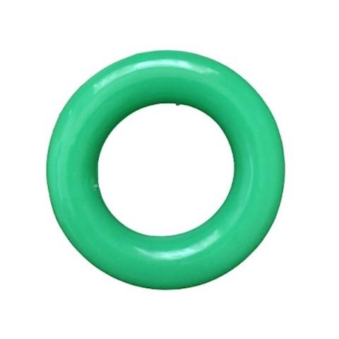 حلقه تقویت مچ مدل Q600 رنگ سبز