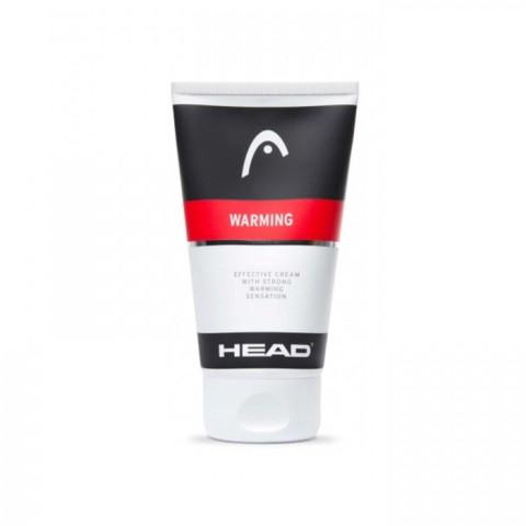 کرم ورزشی هد Head Warming Cream