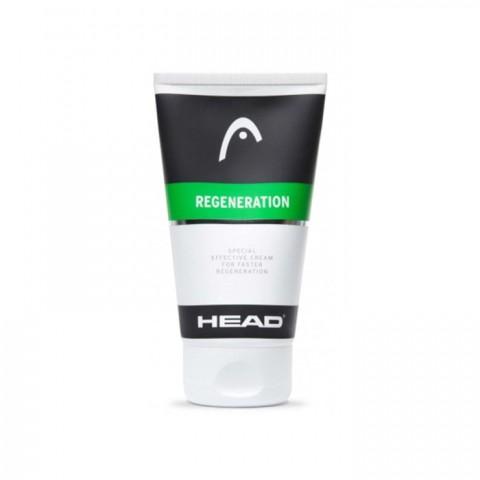 کرم ورزشی هد Head Regeneration Cream