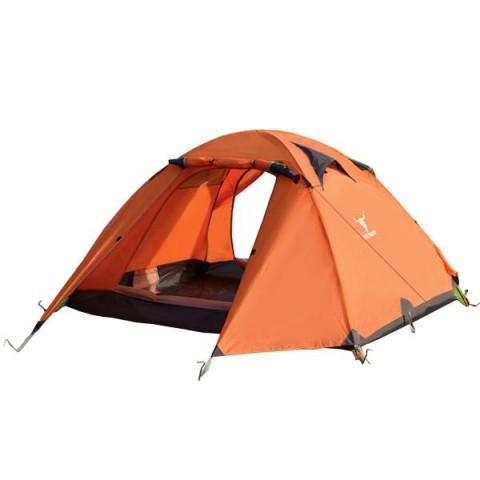 چادر ۲ نفره کوهنوردی پکینیو