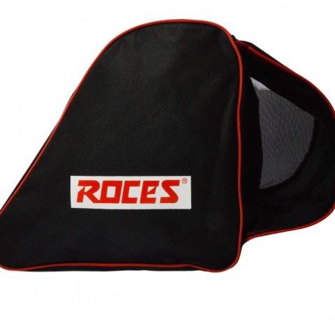 کیف اسکیت مدل ROCES