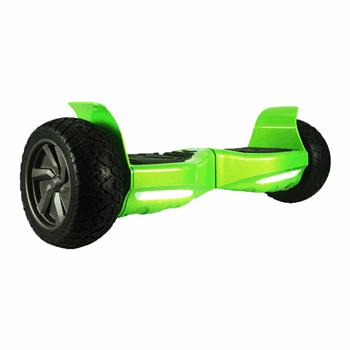 اسکوتر برقی آفرود آیم نات روبات مدل Borna Off Road