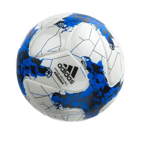 توپ فوتبال آدیداس سایز 5