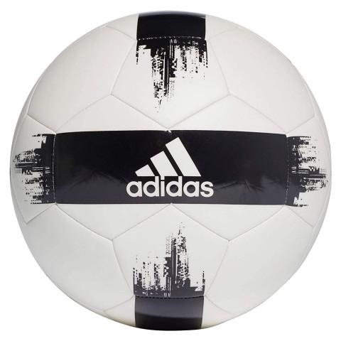 توپ فوتبال آدیداس مدل DN8716