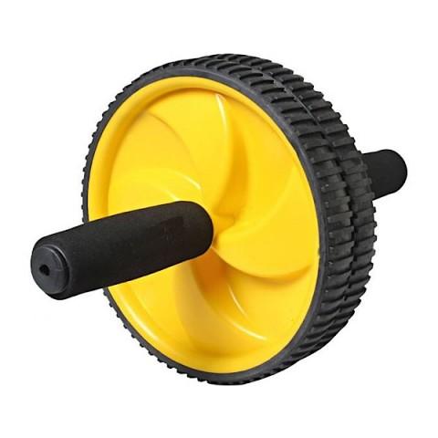 چرخ تمرین شکم جورکس