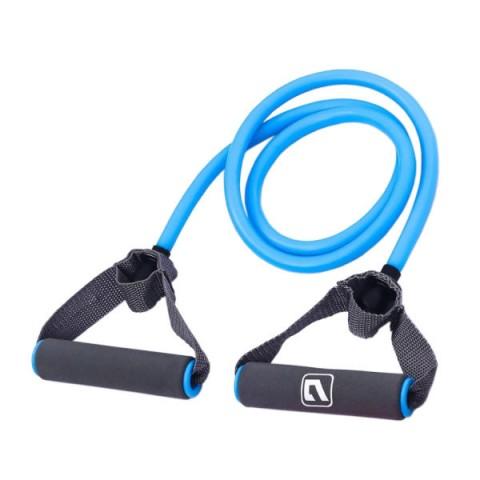 کش ورزشی لیوآپ مدل LS3201
