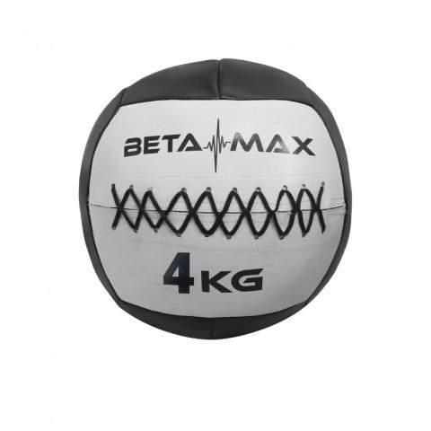توپ وال بال بتا مدل MAX وزن 4 کیلو گرمی