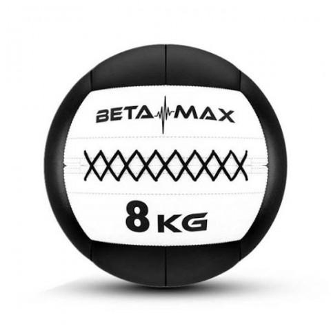 توپ وال بال بتا مدل MAX وزن 8 کیلو گرمی