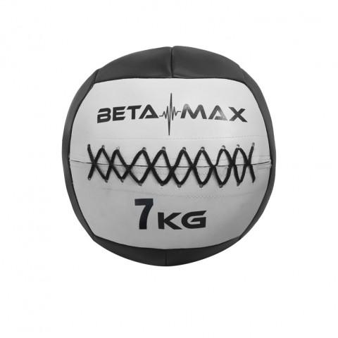 توپ وال بال بتا مدل MAX وزن 7 کیلو گرمی