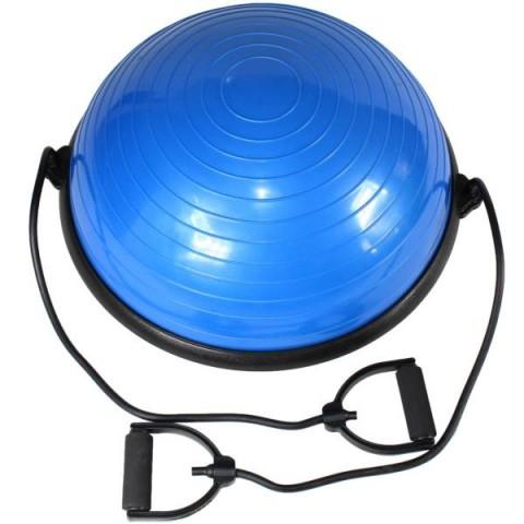 توپ بسو بال BOSU BALL