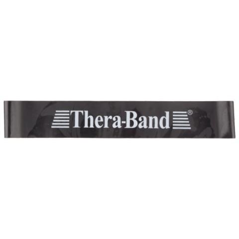 کش پیلاتس مینی لوپ ترابند Thera-Band قدرت متوسط