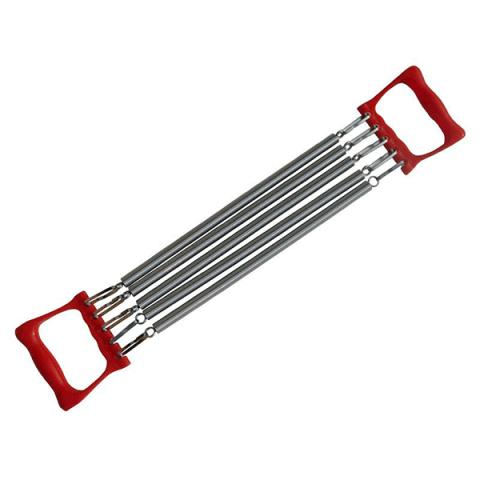 فنر تقویت عضلات 5 رشته مدل GOL SPORT