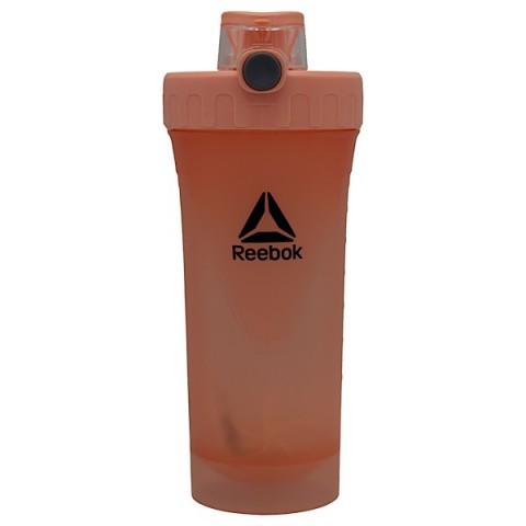 شیکر ریباک مدل Reebok Shaker کد 01