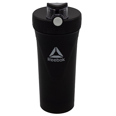 شیکر ریباک مدل Reebok Shaker کد 03