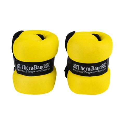وزنه مچ دست و پا Thera Band اصلی مدل 1.5 کیلوگرمی