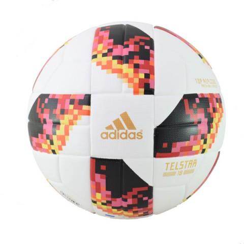توپ فوتبال آدیداس مدل جام جهانی RUSSIA 2018 کیفیت A+ کد01