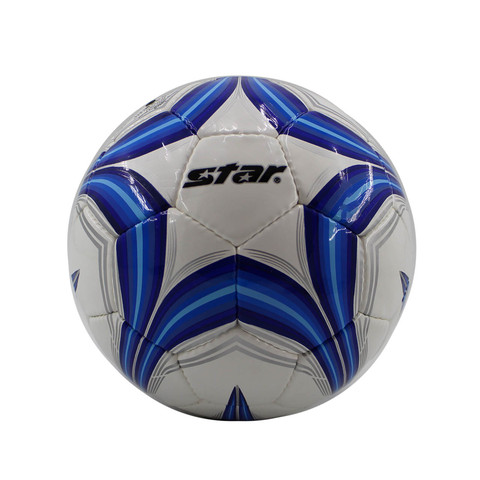 توپ فوتسال STAR مدل Futsal Match