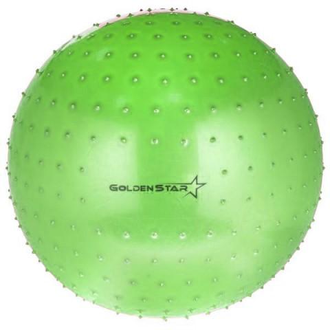 توپ تناسب اندام گلدن استار اصلی با قطر 85 سانتی متر کد02