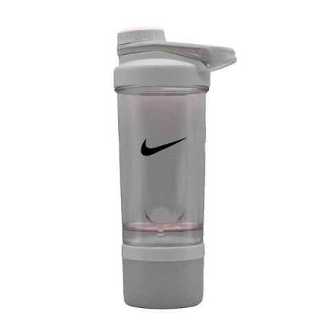 شیکر نایکی ظرفیت 0.5 لیتر مدل Diamond Nike کد02