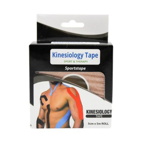 چسب عضله اکسیر مدل Sports Tape