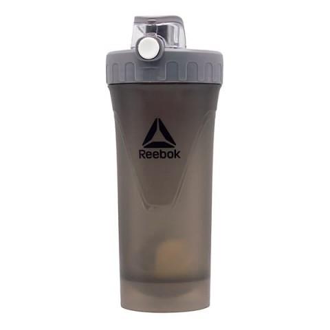 شیکر ریباک مدل Reebok Shaker کد 04