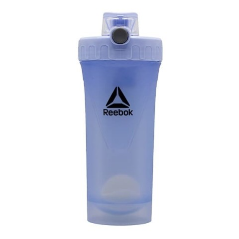 شیکر ریباک مدل Reebok Shaker کد 02